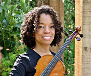 Tanya Suggs (Photo)500x452